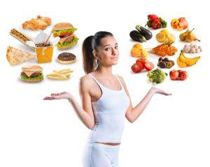 odchudzanie, dietetyk ostrołeka, dietetyk Mokotów