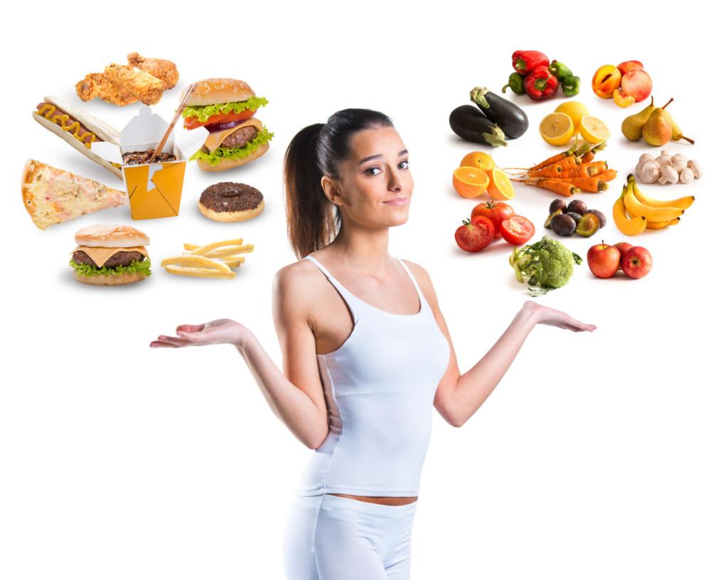 dietetyk ursynów dietetyk warszawa dietetyk ostrołęka