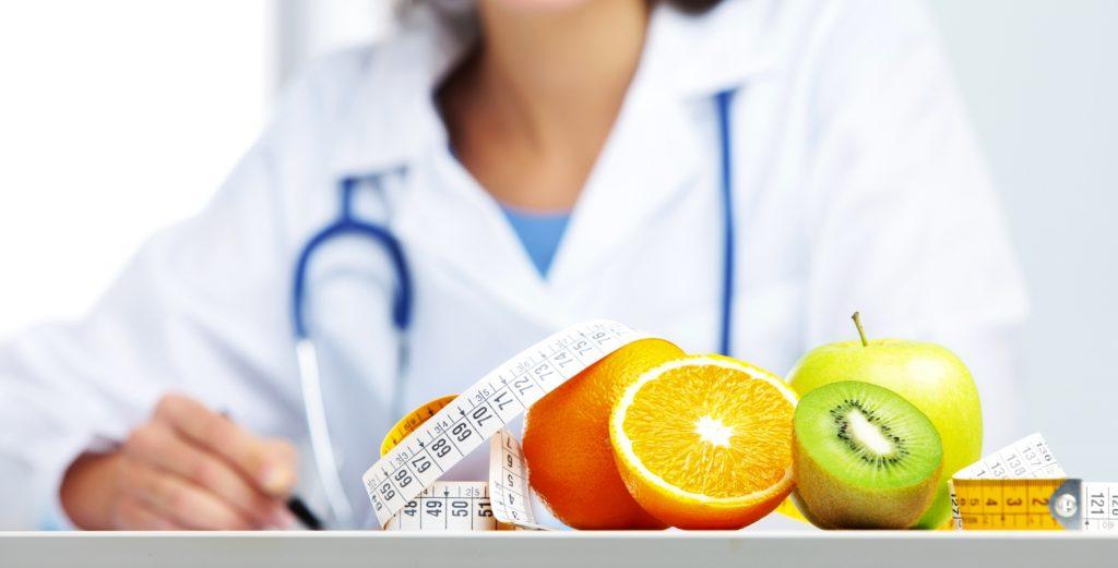 Otyłość i nadwaga mogą powodować chorobę Hashimoto