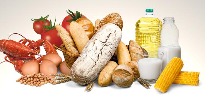 Dieta Eliminacyjna – nowy sposób walki z chorobami