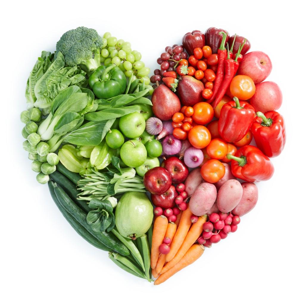 Żywienie a nowotwory- Naturalna obrona przed nowotworami – karotenoidy