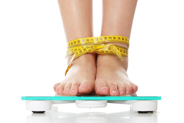 5 sekretów utraty wagi w chorobie Hashimoto