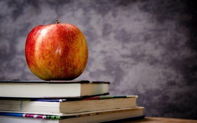 Kurs odżywiania i zdrowego odchudzania – Jesienna edycja Ostrołęka