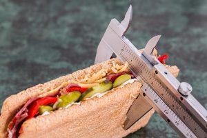 dietetyk ostrołęka, dietetyk ursynów, otyłość, nadawaga, odchudzanie warszawa