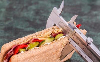 10 przykazań zdrowej diety odchudzającej – plus 1 gratis!
