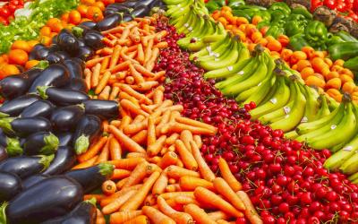 Odchudzanie jesienią: 10 powodów, dla których warto odchudzać się jesienią