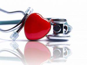 niskie ciśnienie a nietolerancja histaminy