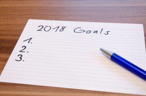 Jak skutecznie utrzymać nasze postanowienia noworoczne