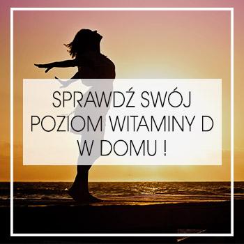 dobry dietetyk - dietetyk Mokotów Ursynów www.erbe.waw.pl