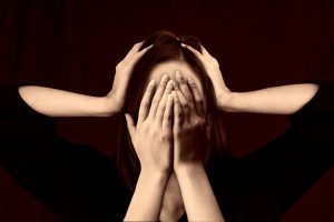 migrena, ból głowy czy nietolerancja histaminy
