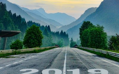 Jak skutecznie wdrożyć i utrzymać postanowienia noworoczne?