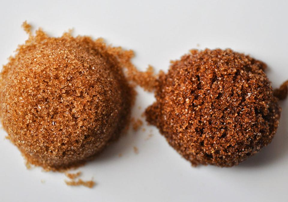 Cukier Muscovado – najlepszy dla zdrowia cukier trzcinowy