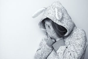 Dlaczego doświadczasz niepowodzeń w odchudzaniu