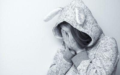 Dlaczego doświadczasz niepowodzeń w odchudzaniu?