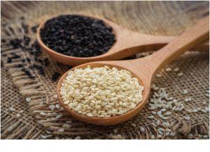 Przepisy dietetyczne, dieta w Hashimoto
