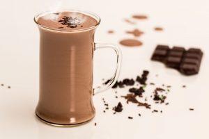 czekoladowo-bananowy-afrodyzjak