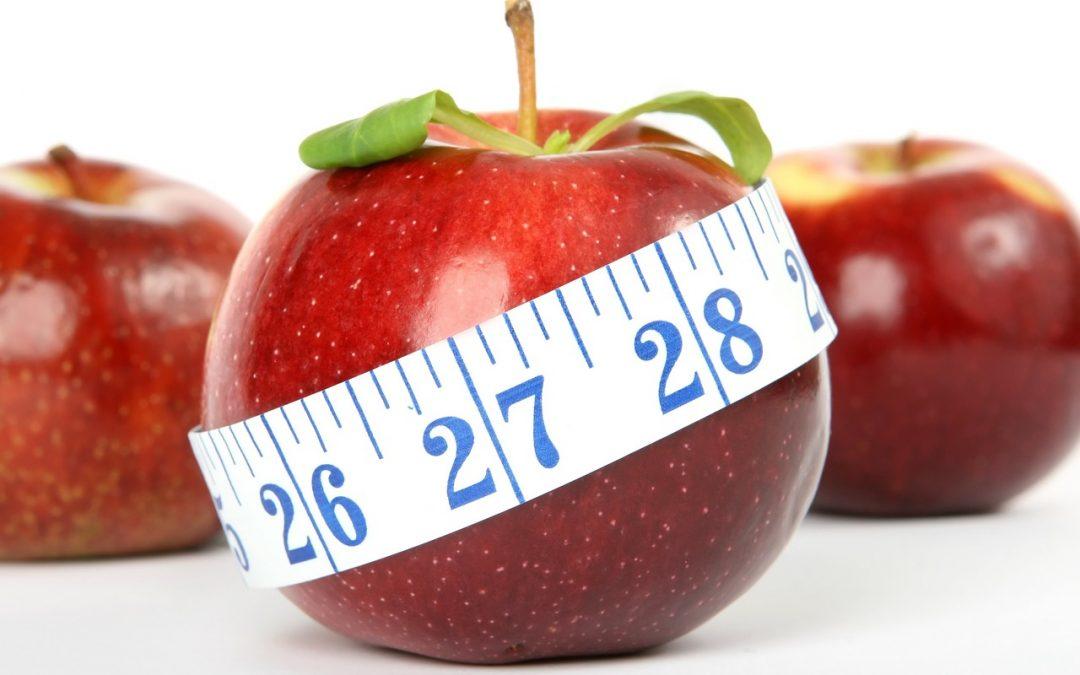 Kurs odżywiania i zdrowego odchudzania – Wiosenna edycja Ostrołęka