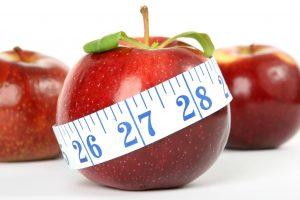 odchudzanie, dietetyk erbe, dietetyk ostroleka