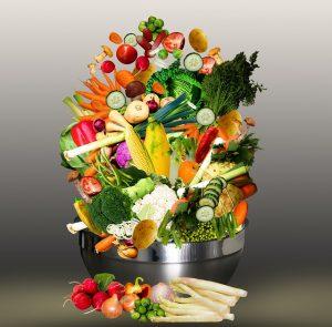 fitozwiązki, dietoterapia, erbe dietetyk