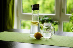 oczyszczanie, detoks, detoksykacja, głodówka, zielone koktajle