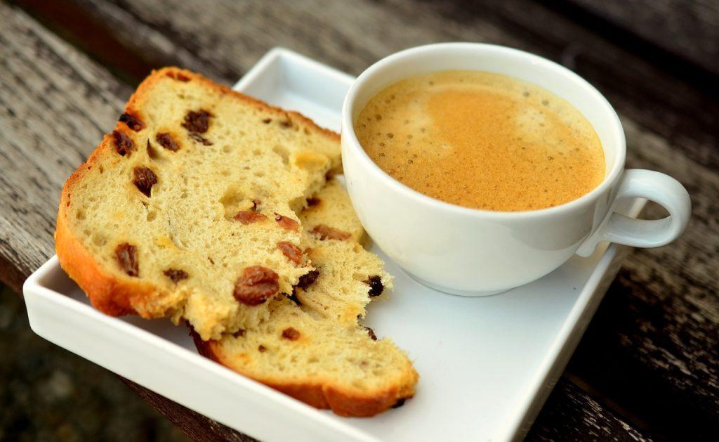 kawa, kofeina, uzależnienie, stres, fitozwiązki