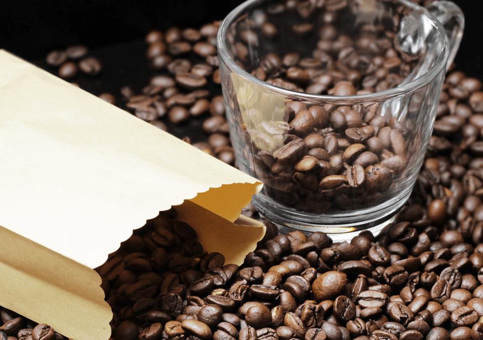 Kiedy i jak dużo kawy można wypić dla zdrowia?