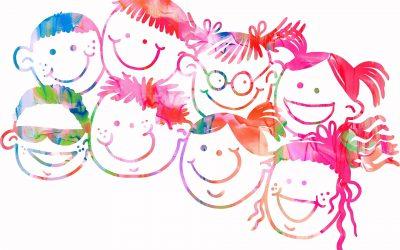 Śmiech to zdrowie: odchudza, relaksuje i reguluje odporność
